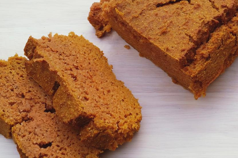 Recipe Round Up – The Best Paleo Bread Recipes