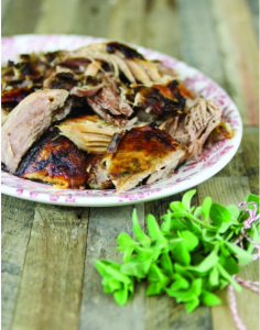 Garlic-Roasted_Pork_Shoulder