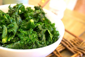 Perfect_Garlic_Kale