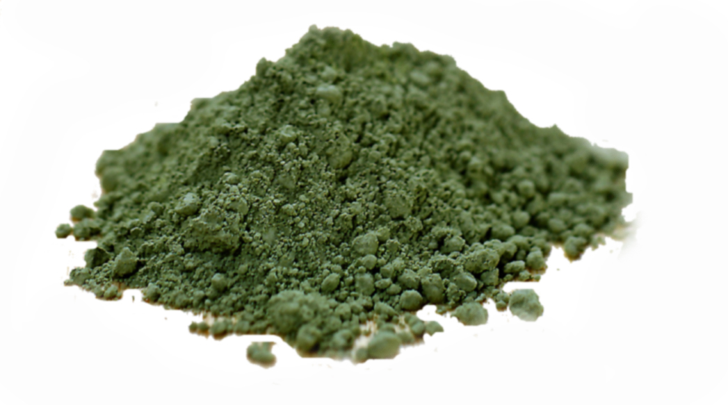 Are Blue-Green Algae Supplements such as Spirulina and AFA a Good Idea?