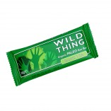 wild_thing_coconut_chia_2