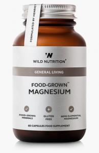 food-state_magnesium