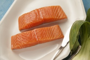 salmon_about_us