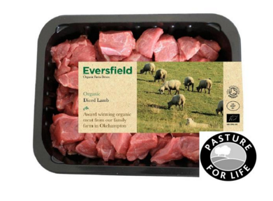 cheap paleo grass fed lamb
