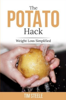 The Potato Hack Book Review