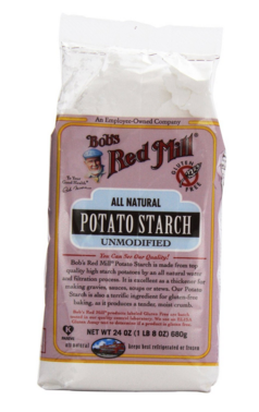 Bobs Red Mill Potato Starch