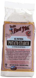 Bobs Red Mill Potato Starch