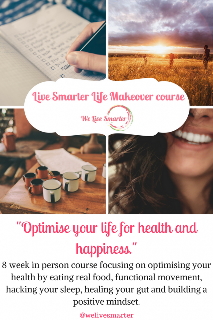 Live smarter life makeover course email button (1)