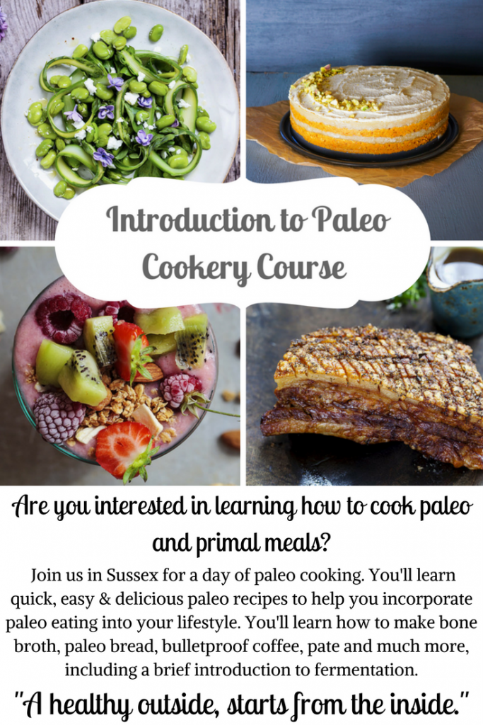 cookery course email button (1) (1)