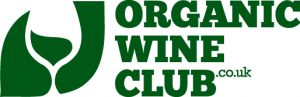 Organic_wine_club1-copy