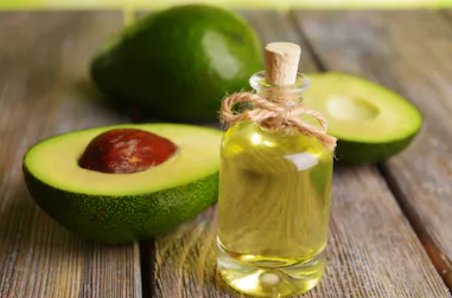 The Power of Avocado Oil and How to Use It